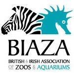 Member of BIAZA