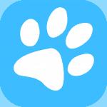 cropped-CNC_logo_icon.png
